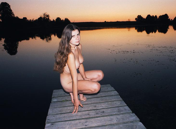 г.барнаул фото голых девушек
