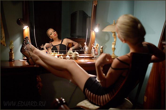 Голая актриса Анастасия Волочкова фото эротика картинки