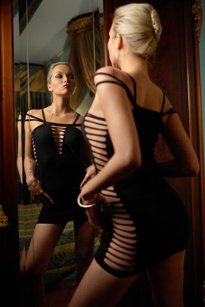 Смотреть порно фото актрисы анастасии гулимовой фото 135-355