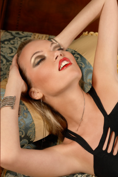 Смотреть порно фото актрисы анастасии гулимовой фото 135-10