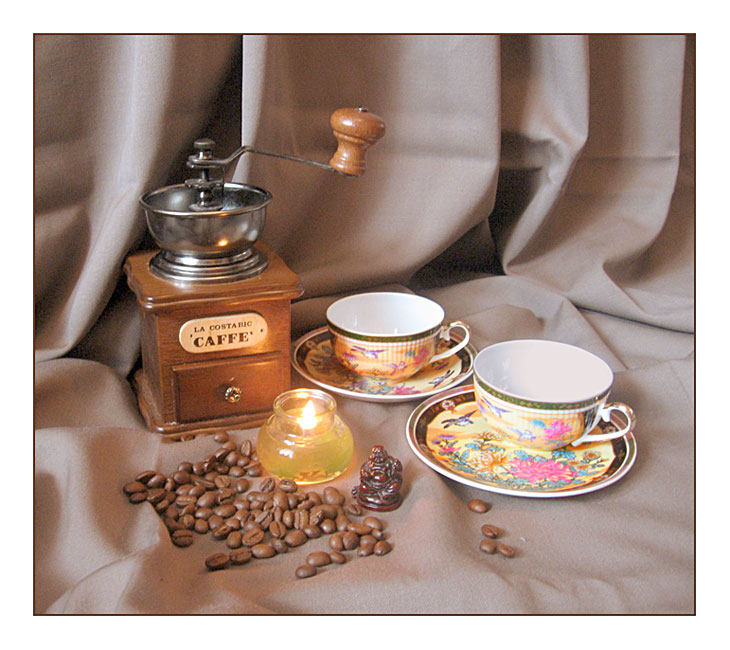 http://www.photoline.ru/critic/picpart/1205/1205855140.jpg