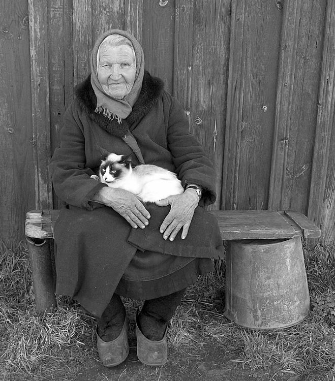 Старых бабушек киски фото 18 фотография