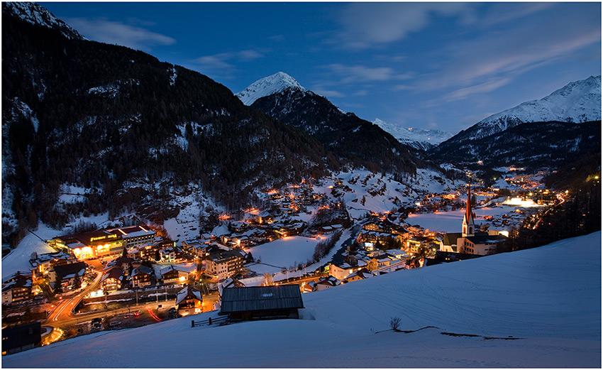 Хочу тренироваться за границей!!! Всё про горные лыжи- SKISTOP.RU