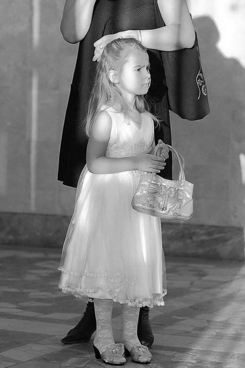 Частное фото девчонки марины 17 фотография
