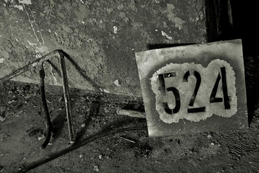 http://www.photoline.ru/critic/picpart/1246/1246533653.jpg