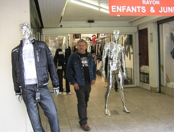 Мужская Одежда Интернет Магазин Дешево