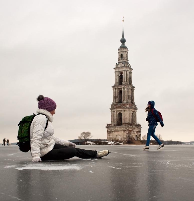 http://www.photoline.ru/critic/picpart/1389/1389604171.jpg