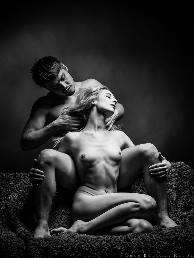 эротика совместно мужчины и женщины раз нам