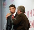 автор Pavel Gorskiy