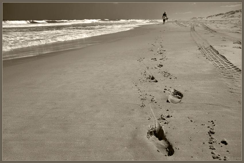 Скачать песню я готов целовать песок по которому ты ходила