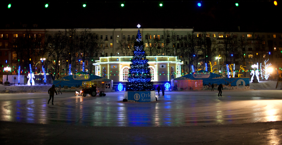 http://www.photoline.ru/secbase/picpart/1391/1391029409.jpg