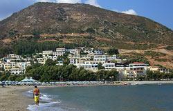 Пляжи Крита - лучшие пляжи, нудистские пляжи, пляжи в Эгейском ... | 161x250