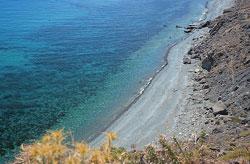 Loutra Beach
