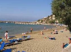 Лучшие пляжи Крита: обзор от Грекомании - Grekomania 72