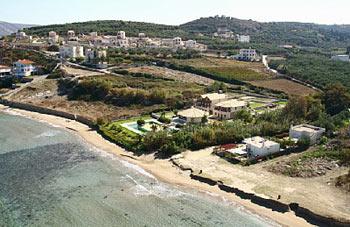 Kera Beach
