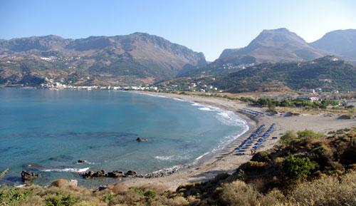 Любимые пляжи нудистов Греции  Нудистские пляжи курорты